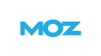 Use Moz Free SEO tools to improve your visibility