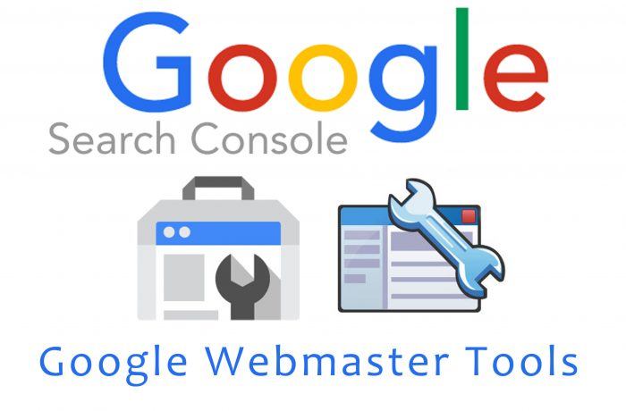 Google Search Console Webmaster Tools for Search Engine Optimization