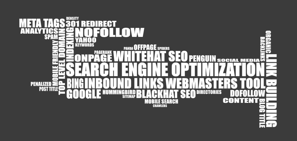 SEO On page optimization strategies and tips
